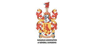 Canadian Association of General Surgeons