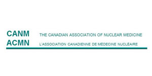 Canadian Association of Nuclear Medicine