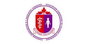 Canadian Association of Paediatric Surgeons