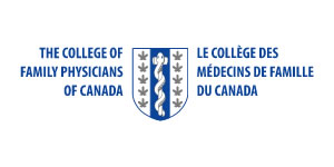 College of Family Physicians of Canada