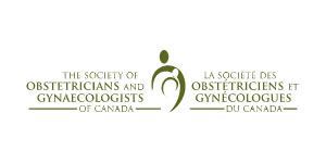 Society of Obstetricians and Gynaecologists of Canada